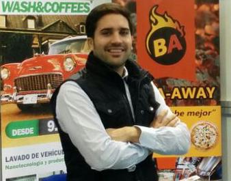 Entrevista de Javier de Lara para Franquinews.es